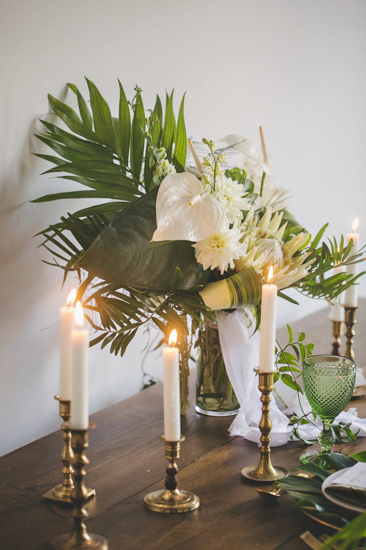 Lush & Tropical Bohemian Inspiration  - with Tremaine Ranch - Arizona Wedding & Event, Vintage, Furniture, Tableware, & Specialty Rentals in Phoenix, Tucson, Flagstaff, Sedona, Tempe, Chandler, Mesa, Gilbert, Prescott, Payson40.jpg