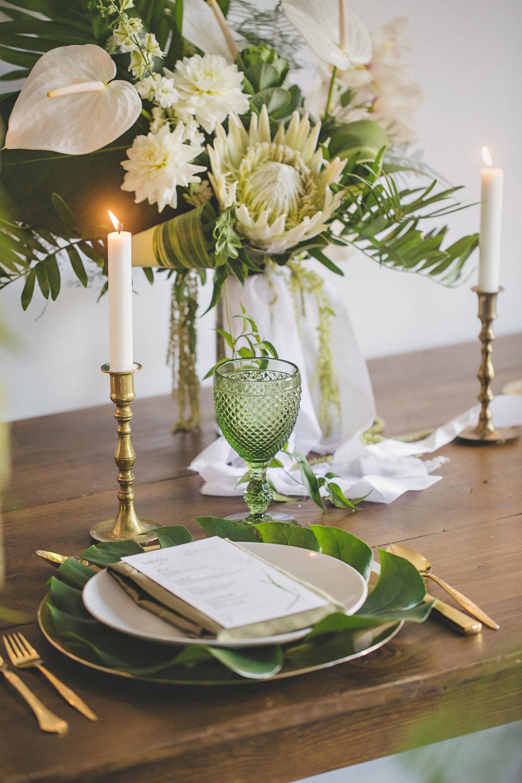 Lush & Tropical Bohemian Inspiration  - with Tremaine Ranch - Arizona Wedding & Event, Vintage, Furniture, Tableware, & Specialty Rentals in Phoenix, Tucson, Flagstaff, Sedona, Tempe, Chandler, Mesa, Gilbert, Prescott, Payson37.jpg