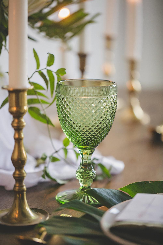 Lush & Tropical Bohemian Inspiration  - with Tremaine Ranch - Arizona Wedding & Event, Vintage, Furniture, Tableware, & Specialty Rentals in Phoenix, Tucson, Flagstaff, Sedona, Tempe, Chandler, Mesa, Gilbert, Prescott, Payson41.jpg