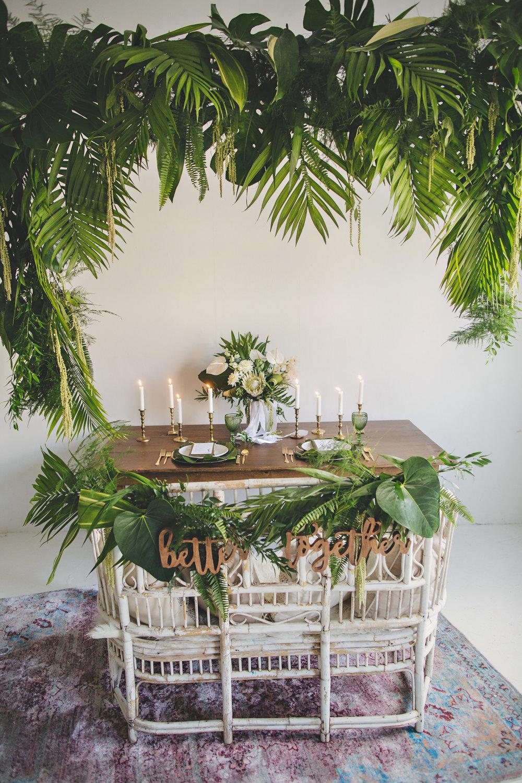 Lush & Tropical Bohemian Inspiration  - with Tremaine Ranch - Arizona Wedding & Event, Vintage, Furniture, Tableware, & Specialty Rentals in Phoenix, Tucson, Flagstaff, Sedona, Tempe, Chandler, Mesa, Gilbert, Prescott, Payson43.jpg