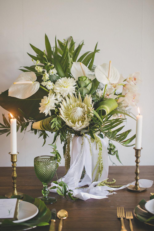 Lush & Tropical Bohemian Inspiration  - with Tremaine Ranch - Arizona Wedding & Event, Vintage, Furniture, Tableware, & Specialty Rentals in Phoenix, Tucson, Flagstaff, Sedona, Tempe, Chandler, Mesa, Gilbert, Prescott, Payson44.jpg