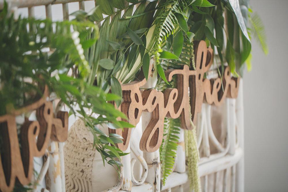 Lush & Tropical Bohemian Inspiration  - with Tremaine Ranch - Arizona Wedding & Event, Vintage, Furniture, Tableware, & Specialty Rentals in Phoenix, Tucson, Flagstaff, Sedona, Tempe, Chandler, Mesa, Gilbert, Prescott, Payson45.jpg