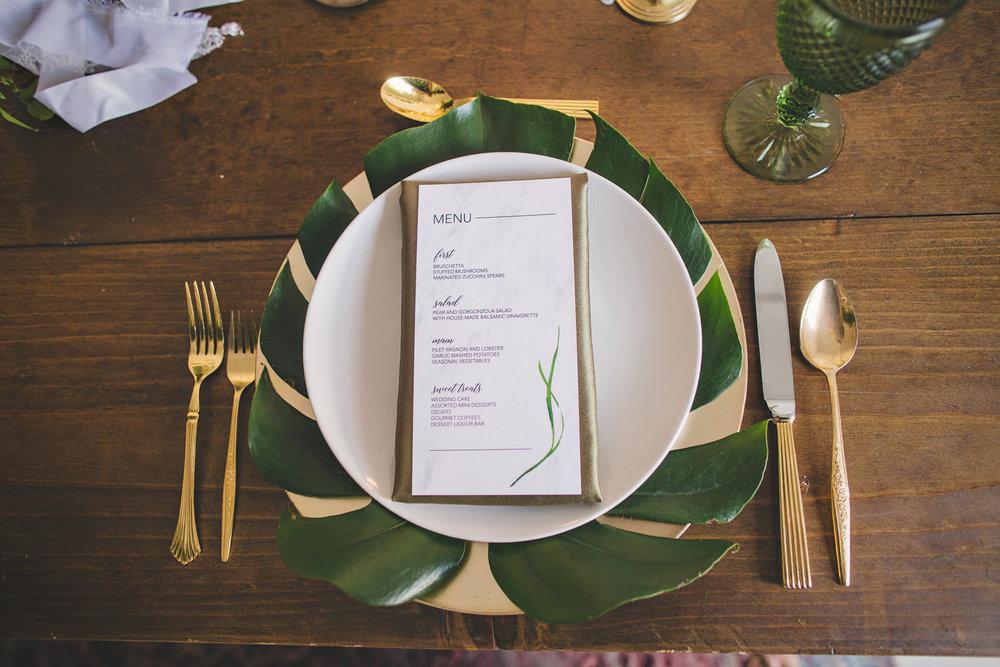 Lush & Tropical Bohemian Inspiration  - with Tremaine Ranch - Arizona Wedding & Event, Vintage, Furniture, Tableware, & Specialty Rentals in Phoenix, Tucson, Flagstaff, Sedona, Tempe, Chandler, Mesa, Gilbert, Prescott, Payson48.jpg