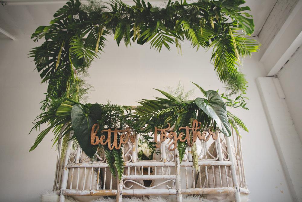 Lush & Tropical Bohemian Inspiration  - with Tremaine Ranch - Arizona Wedding & Event, Vintage, Furniture, Tableware, & Specialty Rentals in Phoenix, Tucson, Flagstaff, Sedona, Tempe, Chandler, Mesa, Gilbert, Prescott, Payson46.jpg