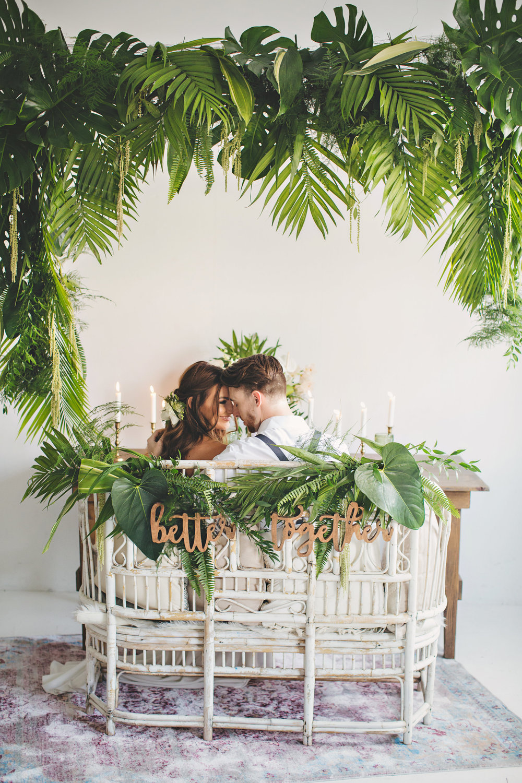 Lush & Tropical Bohemian Inspiration  - with Tremaine Ranch - Arizona Wedding & Event, Vintage, Furniture, Tableware, & Specialty Rentals in Phoenix, Tucson, Flagstaff, Sedona, Tempe, Chandler, Mesa, Gilbert, Prescott, Payson51.jpg