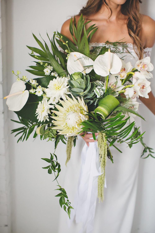Lush & Tropical Bohemian Inspiration  - with Tremaine Ranch - Arizona Wedding & Event, Vintage, Furniture, Tableware, & Specialty Rentals in Phoenix, Tucson, Flagstaff, Sedona, Tempe, Chandler, Mesa, Gilbert, Prescott, Payson59.jpg