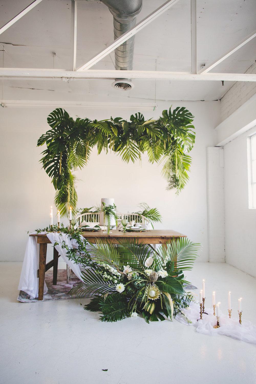 Lush & Tropical Bohemian Inspiration  - with Tremaine Ranch - Arizona Wedding & Event, Vintage, Furniture, Tableware, & Specialty Rentals in Phoenix, Tucson, Flagstaff, Sedona, Tempe, Chandler, Mesa, Gilbert, Prescott, Payson64.jpg