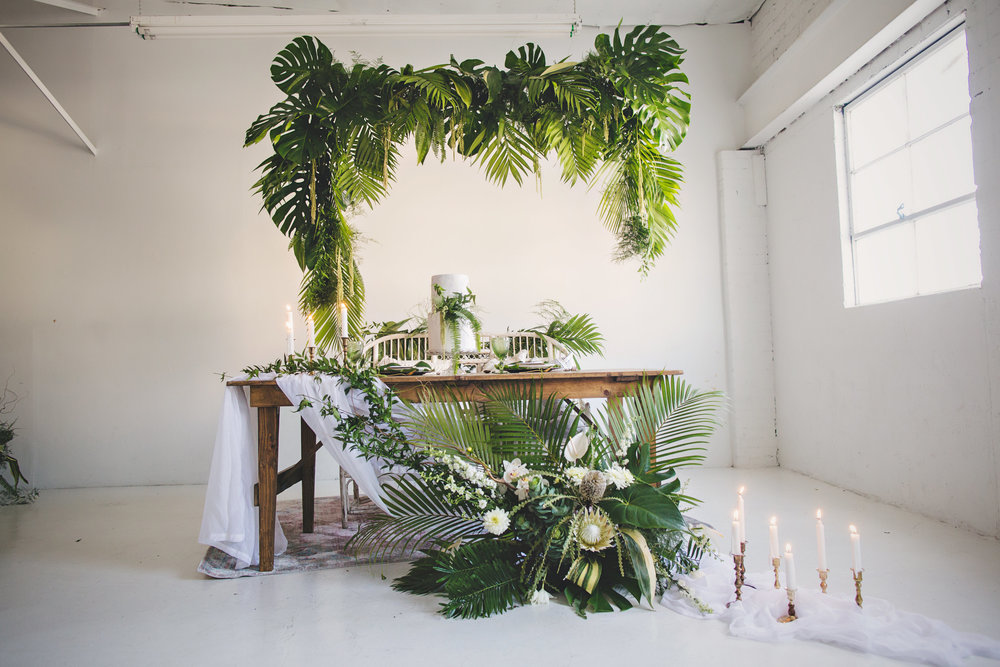Lush & Tropical Bohemian Inspiration  - with Tremaine Ranch - Arizona Wedding & Event, Vintage, Furniture, Tableware, & Specialty Rentals in Phoenix, Tucson, Flagstaff, Sedona, Tempe, Chandler, Mesa, Gilbert, Prescott, Payson63.jpg