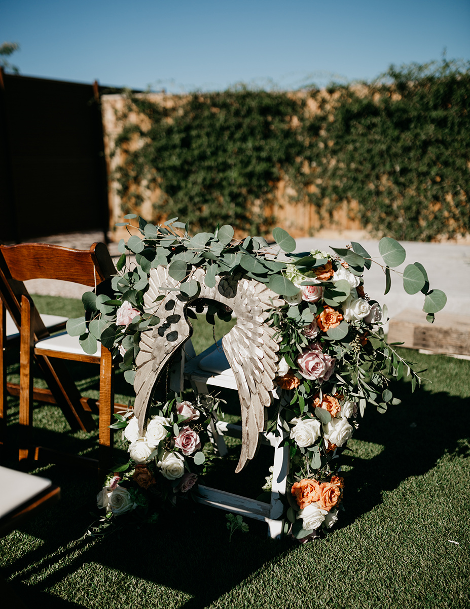 All You Need is Love and Doughnuts!  - with Tremaine Ranch - Arizona Wedding & Event, Vintage, Furniture, Tableware, & Specialty Rentals in Phoenix, Tucson, Flagstaff, Sedona, Tempe, Chandler, Mesa, Gilbert, Prescott, Payson1.jpg1.jpg