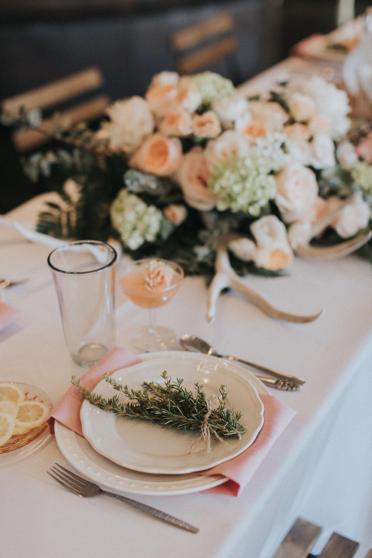 Peach & Pink Baby Shower Inspiration   - with Tremaine Ranch - Arizona Wedding & Event, Vintage, Furniture, Tableware, & Specialty Rentals in Phoenix, Tucson, Flagstaff, Sedona, Tempe, Chandler, Mesa, Gilbert, Prescott, Payson1.jpg4.JPG