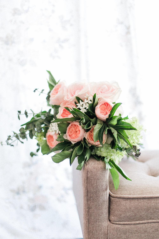 Peach & Pink Baby Shower Inspiration   - with Tremaine Ranch - Arizona Wedding & Event, Vintage, Furniture, Tableware, & Specialty Rentals in Phoenix, Tucson, Flagstaff, Sedona, Tempe, Chandler, Mesa, Gilbert, Prescott, Payson1.jpg67.jpg