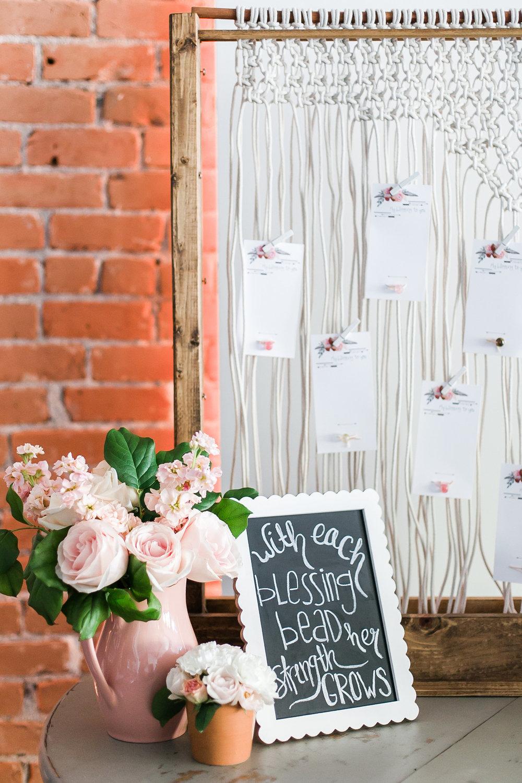 Peach & Pink Baby Shower Inspiration   - with Tremaine Ranch - Arizona Wedding & Event, Vintage, Furniture, Tableware, & Specialty Rentals in Phoenix, Tucson, Flagstaff, Sedona, Tempe, Chandler, Mesa, Gilbert, Prescott, Payson1.jpg69.jpg