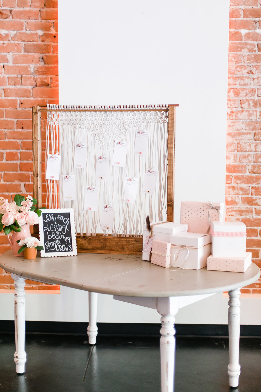 Peach & Pink Baby Shower Inspiration   - with Tremaine Ranch - Arizona Wedding & Event, Vintage, Furniture, Tableware, & Specialty Rentals in Phoenix, Tucson, Flagstaff, Sedona, Tempe, Chandler, Mesa, Gilbert, Prescott, Payson1.jpg68.jpg