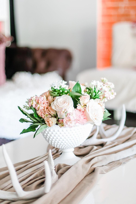Peach & Pink Baby Shower Inspiration   - with Tremaine Ranch - Arizona Wedding & Event, Vintage, Furniture, Tableware, & Specialty Rentals in Phoenix, Tucson, Flagstaff, Sedona, Tempe, Chandler, Mesa, Gilbert, Prescott, Payson1.jpg70.jpg