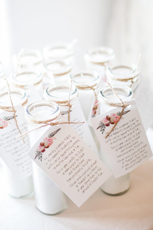 Peach & Pink Baby Shower Inspiration   - with Tremaine Ranch - Arizona Wedding & Event, Vintage, Furniture, Tableware, & Specialty Rentals in Phoenix, Tucson, Flagstaff, Sedona, Tempe, Chandler, Mesa, Gilbert, Prescott, Payson1.jpg71.jpg