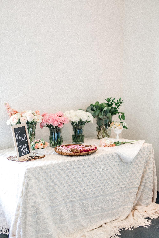 Peach & Pink Baby Shower Inspiration   - with Tremaine Ranch - Arizona Wedding & Event, Vintage, Furniture, Tableware, & Specialty Rentals in Phoenix, Tucson, Flagstaff, Sedona, Tempe, Chandler, Mesa, Gilbert, Prescott, Payson1.jpg74.jpg