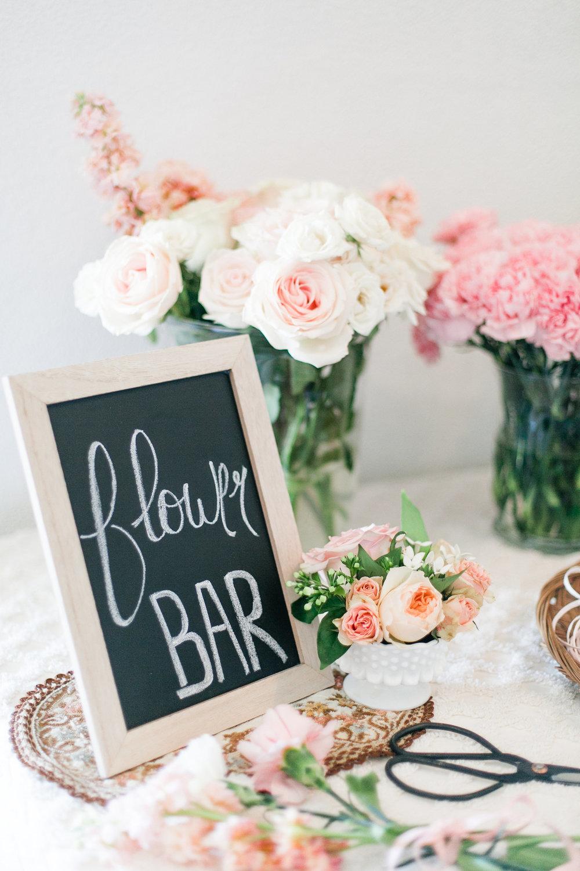 Peach & Pink Baby Shower Inspiration   - with Tremaine Ranch - Arizona Wedding & Event, Vintage, Furniture, Tableware, & Specialty Rentals in Phoenix, Tucson, Flagstaff, Sedona, Tempe, Chandler, Mesa, Gilbert, Prescott, Payson1.jpg72.jpg