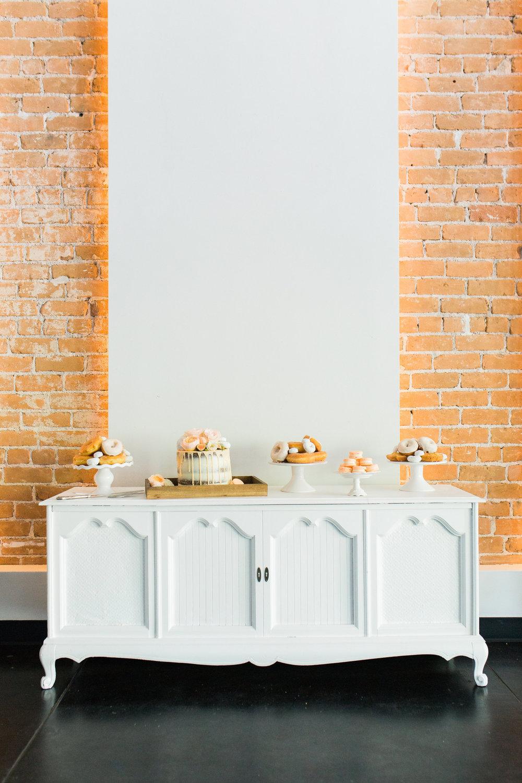 Peach & Pink Baby Shower Inspiration   - with Tremaine Ranch - Arizona Wedding & Event, Vintage, Furniture, Tableware, & Specialty Rentals in Phoenix, Tucson, Flagstaff, Sedona, Tempe, Chandler, Mesa, Gilbert, Prescott, Payson1.jpg75.jpg