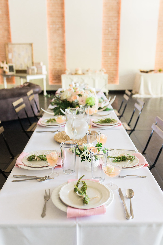 Peach & Pink Baby Shower Inspiration   - with Tremaine Ranch - Arizona Wedding & Event, Vintage, Furniture, Tableware, & Specialty Rentals in Phoenix, Tucson, Flagstaff, Sedona, Tempe, Chandler, Mesa, Gilbert, Prescott, Payson1.jpg82.jpg