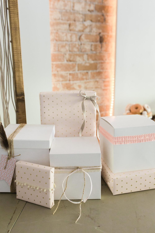 Peach & Pink Baby Shower Inspiration   - with Tremaine Ranch - Arizona Wedding & Event, Vintage, Furniture, Tableware, & Specialty Rentals in Phoenix, Tucson, Flagstaff, Sedona, Tempe, Chandler, Mesa, Gilbert, Prescott, Payson1.jpg80.jpg