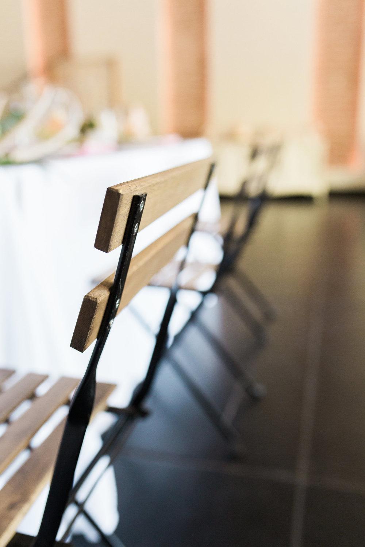 Peach & Pink Baby Shower Inspiration   - with Tremaine Ranch - Arizona Wedding & Event, Vintage, Furniture, Tableware, & Specialty Rentals in Phoenix, Tucson, Flagstaff, Sedona, Tempe, Chandler, Mesa, Gilbert, Prescott, Payson1.jpg83.jpg