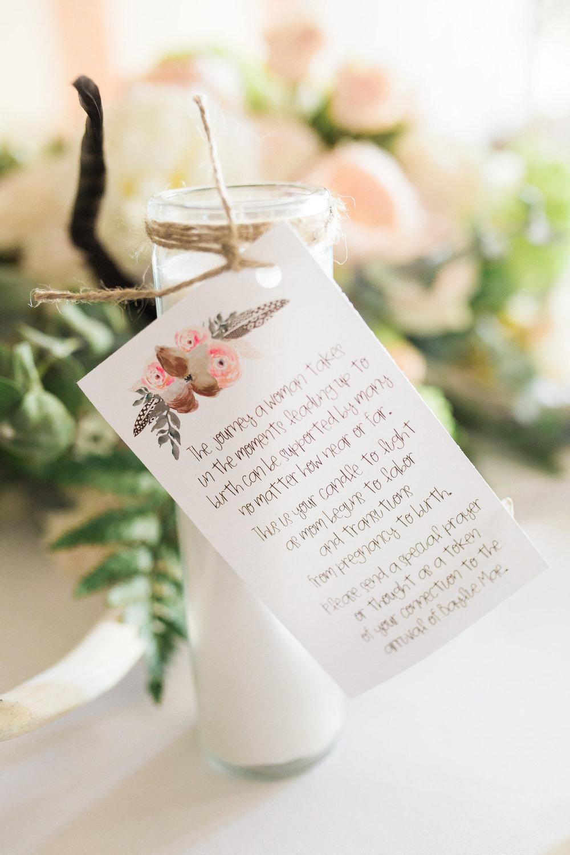 Peach & Pink Baby Shower Inspiration   - with Tremaine Ranch - Arizona Wedding & Event, Vintage, Furniture, Tableware, & Specialty Rentals in Phoenix, Tucson, Flagstaff, Sedona, Tempe, Chandler, Mesa, Gilbert, Prescott, Payson1.jpg84.jpg