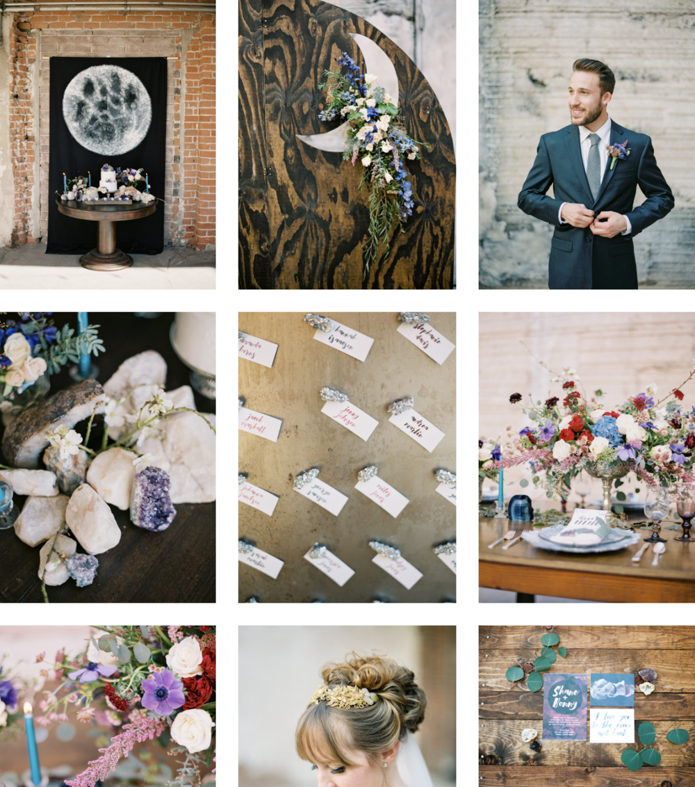 Creating a Realistic Wedding Pinterest Board with Tremaine Ranch.png