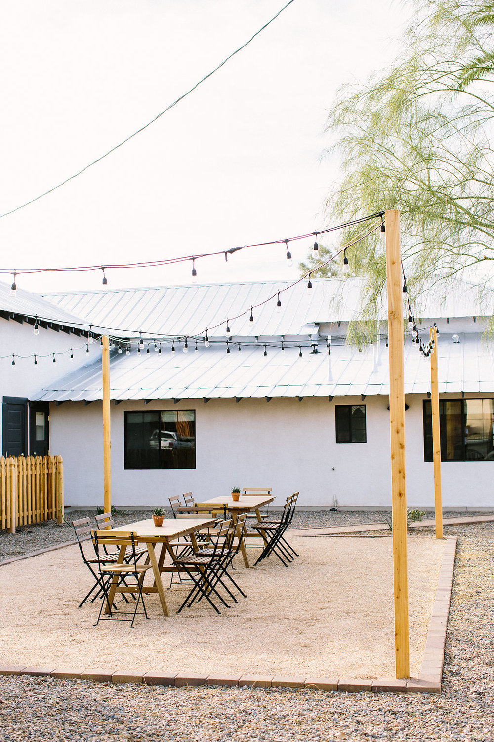 Rowhouse 25 - Air bnb accommodation in Florence, Arizona- close to Windmill Winery - Historic VRBO - Phoenix 93.jpg