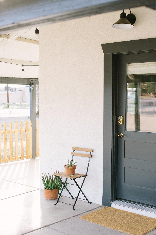 Rowhouse 25 - Air bnb accommodation in Florence, Arizona- close to Windmill Winery - Historic VRBO - Phoenix 95.jpg