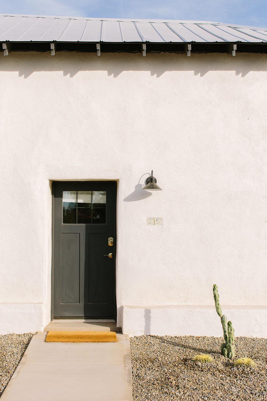 Rowhouse 25 - Air bnb accommodation in Florence, Arizona- close to Windmill Winery - Historic VRBO - Phoenix 102.jpg