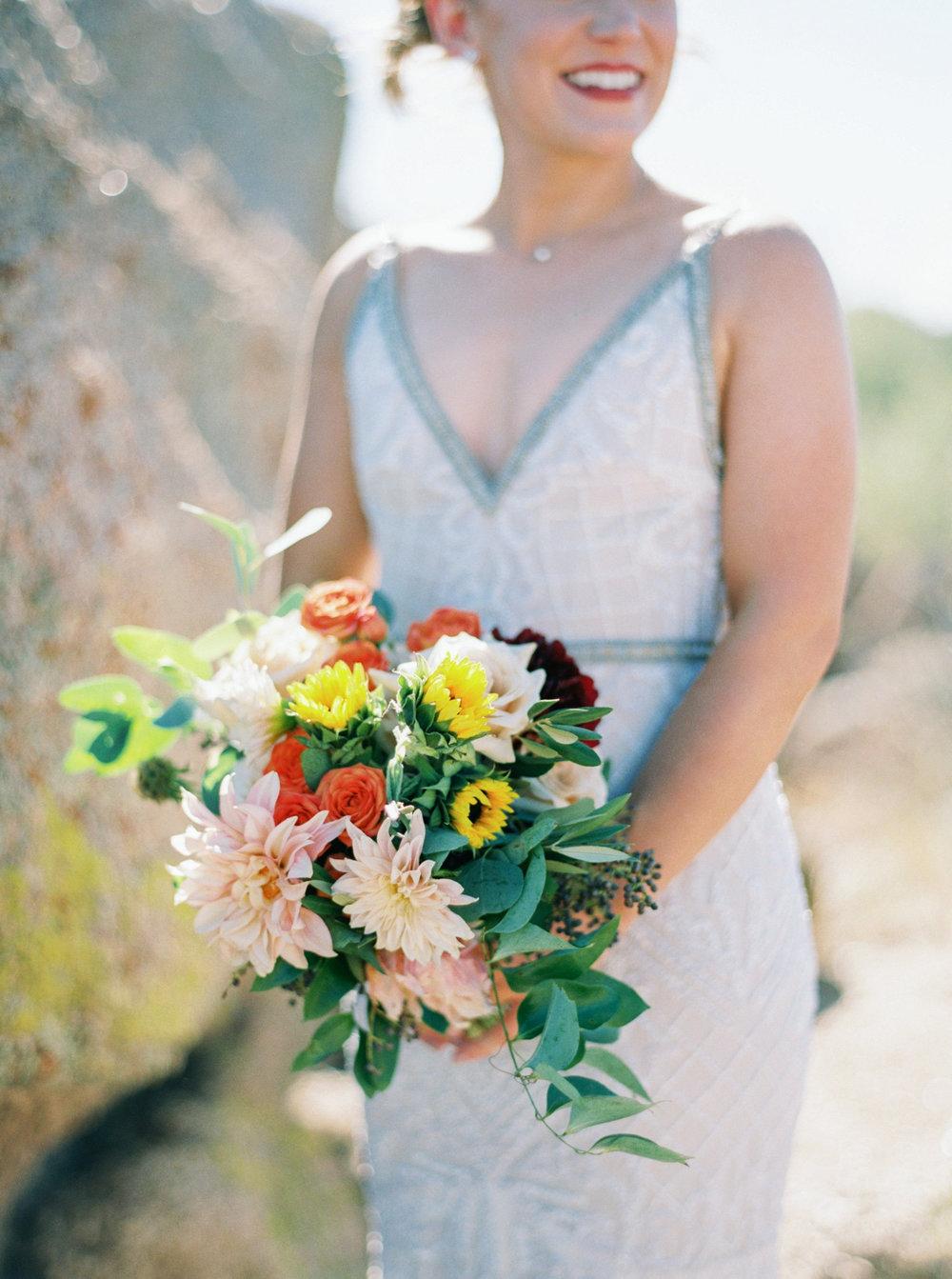 Modern Romances Meets Desert Vibes- with Tremaine Ranch - Arizona Wedding & Event, Vintage, Furniture, Tableware, & Specialty Rentals in Phoenix, Tucson, Flagstaff, Sedona, Tempe, Chandler, Mesa, Gilbert, Prescott, Payson24.jpg