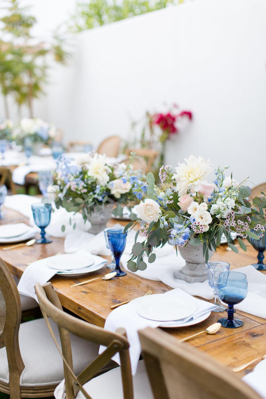 A Rainy Day and Misty Blue Baby Shower - Tremaine Ranch - AZ Arizona Wedding & Event, Vintage, Furniture, Tableware, & Specialty Rentals in Phoenix, Tucson, Flagstaff, Sedona, Tempe, Chandler, Mesa, Gilbert, Prescott, Payson 58.jpg
