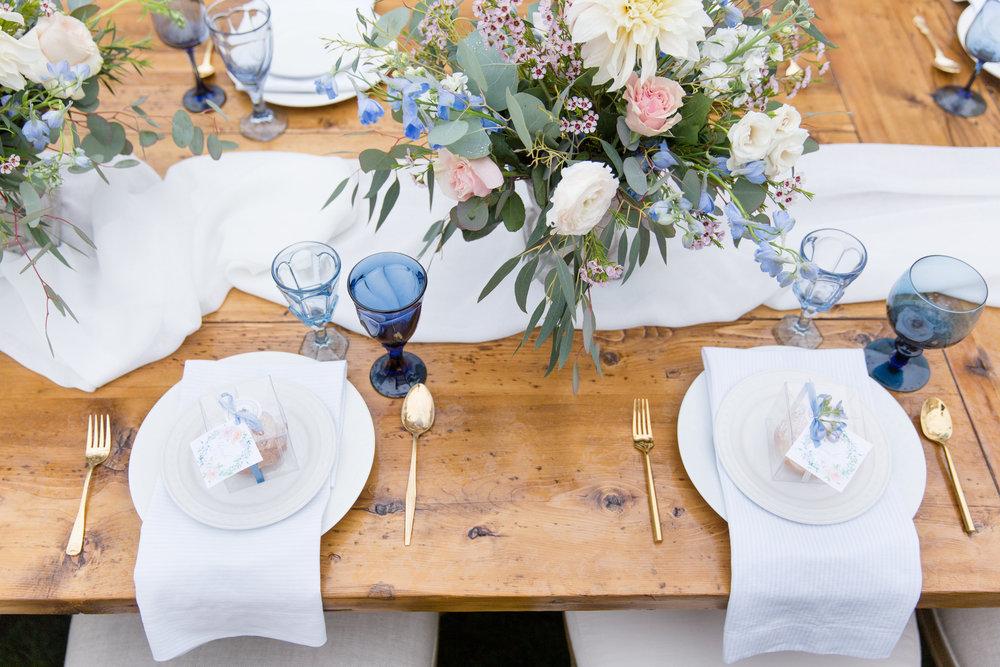 A Rainy Day and Misty Blue Baby Shower - Tremaine Ranch - AZ Arizona Wedding & Event, Vintage, Furniture, Tableware, & Specialty Rentals in Phoenix, Tucson, Flagstaff, Sedona, Tempe, Chandler, Mesa, Gilbert, Prescott, Payson 511.jpg