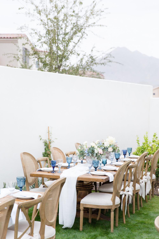 A Rainy Day and Misty Blue Baby Shower - Tremaine Ranch - AZ Arizona Wedding & Event, Vintage, Furniture, Tableware, & Specialty Rentals in Phoenix, Tucson, Flagstaff, Sedona, Tempe, Chandler, Mesa, Gilbert, Prescott, Payson 510.jpg
