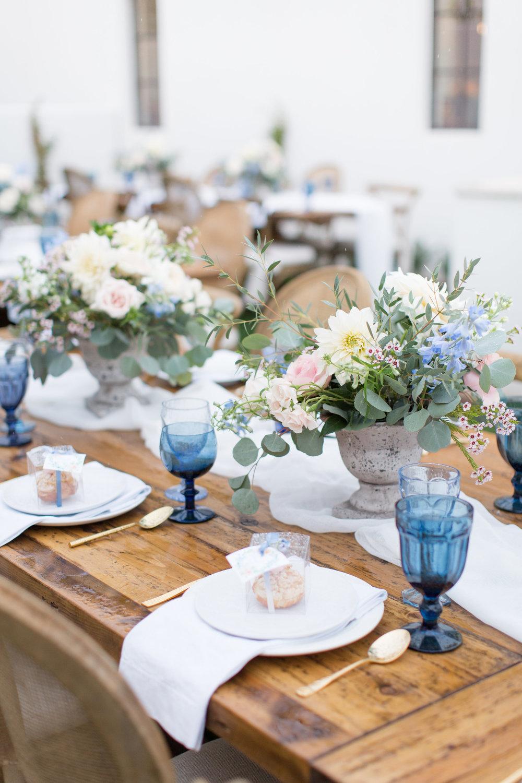 A Rainy Day and Misty Blue Baby Shower - Tremaine Ranch - AZ Arizona Wedding & Event, Vintage, Furniture, Tableware, & Specialty Rentals in Phoenix, Tucson, Flagstaff, Sedona, Tempe, Chandler, Mesa, Gilbert, Prescott, Payson 520.jpg