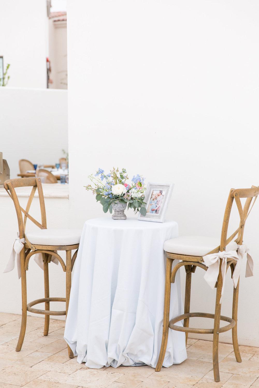 A Rainy Day and Misty Blue Baby Shower - Tremaine Ranch - AZ Arizona Wedding & Event, Vintage, Furniture, Tableware, & Specialty Rentals in Phoenix, Tucson, Flagstaff, Sedona, Tempe, Chandler, Mesa, Gilbert, Prescott, Payson 523.jpg
