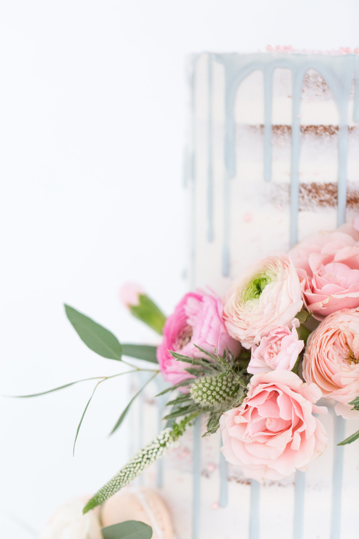 A Rainy Day and Misty Blue Baby Shower - Tremaine Ranch - AZ Arizona Wedding & Event, Vintage, Furniture, Tableware, & Specialty Rentals in Phoenix, Tucson, Flagstaff, Sedona, Tempe, Chandler, Mesa, Gilbert, Prescott, Payson 522.jpg