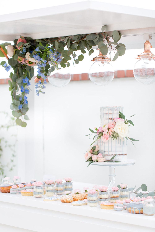 A Rainy Day and Misty Blue Baby Shower - Tremaine Ranch - AZ Arizona Wedding & Event, Vintage, Furniture, Tableware, & Specialty Rentals in Phoenix, Tucson, Flagstaff, Sedona, Tempe, Chandler, Mesa, Gilbert, Prescott, Payson 524.jpg