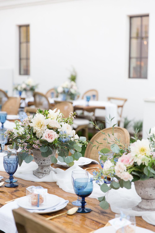 A Rainy Day and Misty Blue Baby Shower - Tremaine Ranch - AZ Arizona Wedding & Event, Vintage, Furniture, Tableware, & Specialty Rentals in Phoenix, Tucson, Flagstaff, Sedona, Tempe, Chandler, Mesa, Gilbert, Prescott, Payson 525.jpg