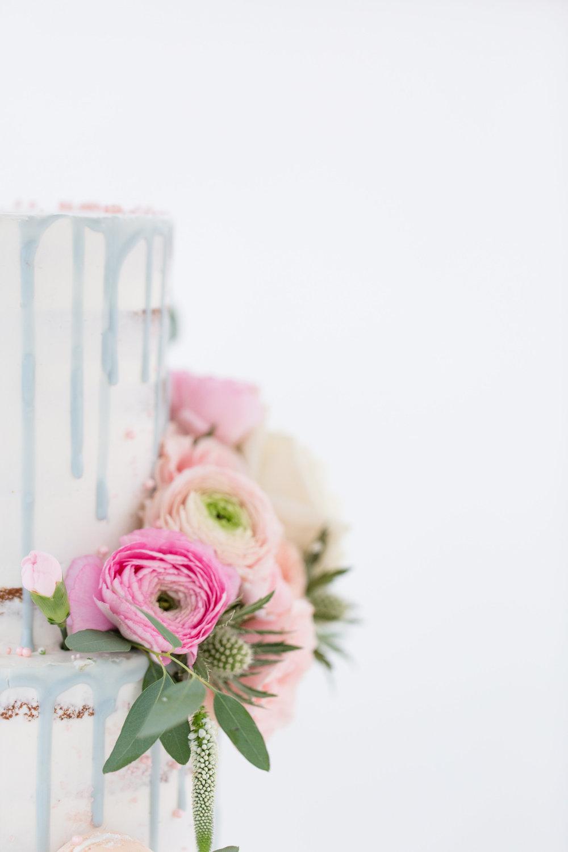 A Rainy Day and Misty Blue Baby Shower - Tremaine Ranch - AZ Arizona Wedding & Event, Vintage, Furniture, Tableware, & Specialty Rentals in Phoenix, Tucson, Flagstaff, Sedona, Tempe, Chandler, Mesa, Gilbert, Prescott, Payson 528.jpg