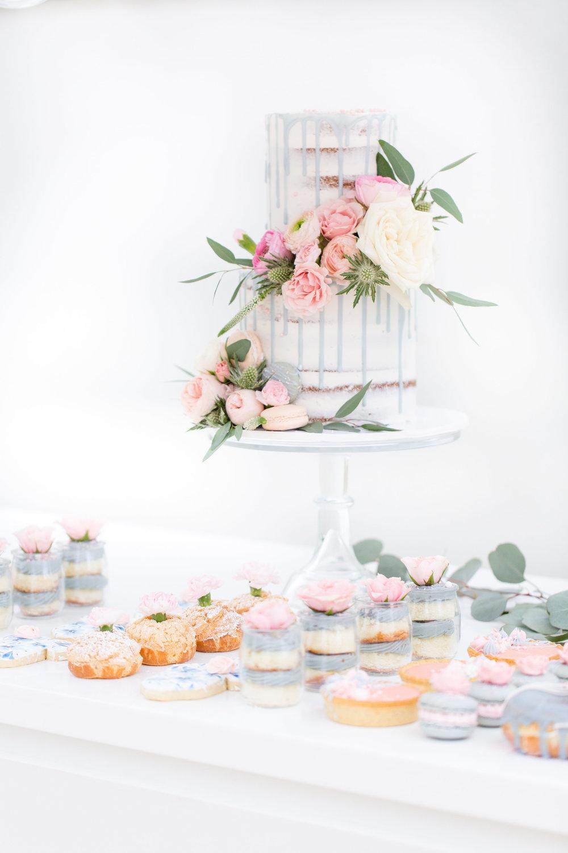A Rainy Day and Misty Blue Baby Shower - Tremaine Ranch - AZ Arizona Wedding & Event, Vintage, Furniture, Tableware, & Specialty Rentals in Phoenix, Tucson, Flagstaff, Sedona, Tempe, Chandler, Mesa, Gilbert, Prescott, Payson 530.jpg