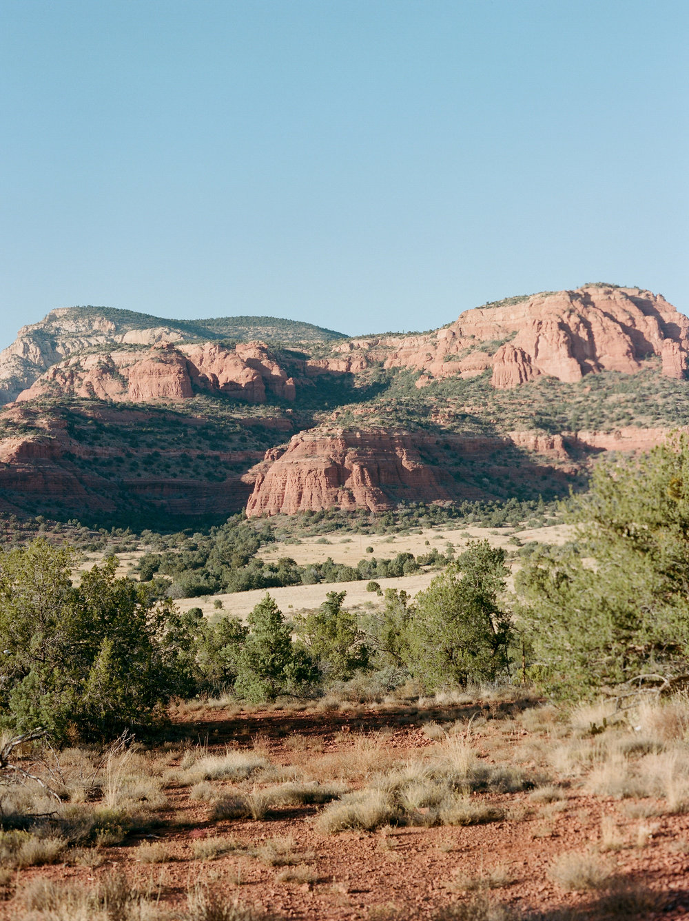 An Intimate Sedona Wedding Nestled in the Arizona Red Rocks  - Tremaine Ranch - AZ Arizona Wedding & Event, Vintage, Furniture, Tableware, & Specialty Rentals in Phoenix, Tucson, Flagstaff, Sedona, Tempe, Chandler, Mesa, Gilbert, Prescott, Payson 511.jpg
