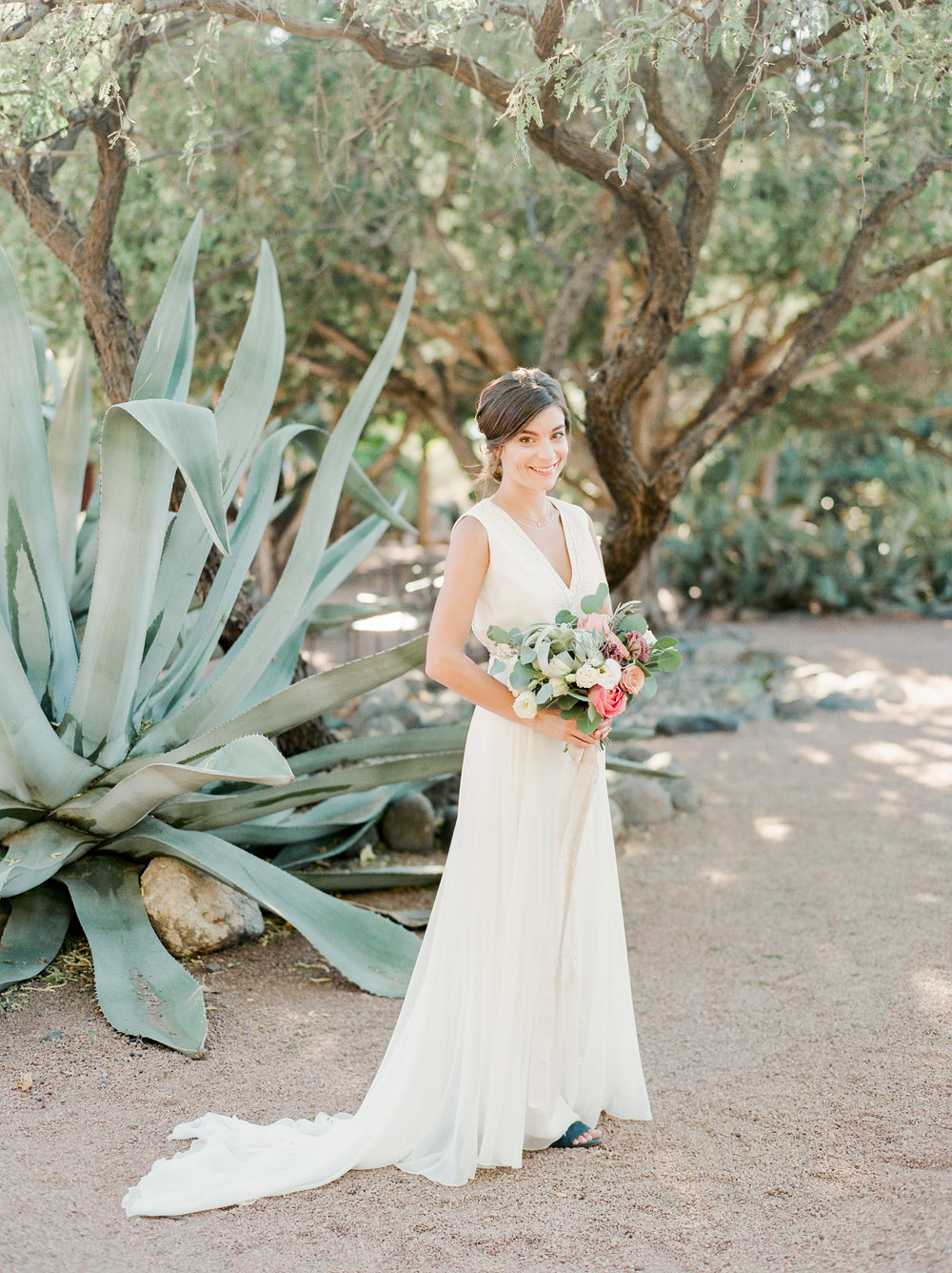 An Intimate Sedona Wedding Nestled in the Arizona Red Rocks  - Tremaine Ranch - AZ Arizona Wedding & Event, Vintage, Furniture, Tableware, & Specialty Rentals in Phoenix, Tucson, Flagstaff, Sedona, Tempe, Chandler, Mesa, Gilbert, Prescott, Payson 517.jpg