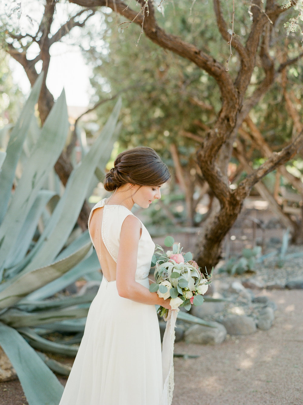 An Intimate Sedona Wedding Nestled in the Arizona Red Rocks  - Tremaine Ranch - AZ Arizona Wedding & Event, Vintage, Furniture, Tableware, & Specialty Rentals in Phoenix, Tucson, Flagstaff, Sedona, Tempe, Chandler, Mesa, Gilbert, Prescott, Payson 527.jpg