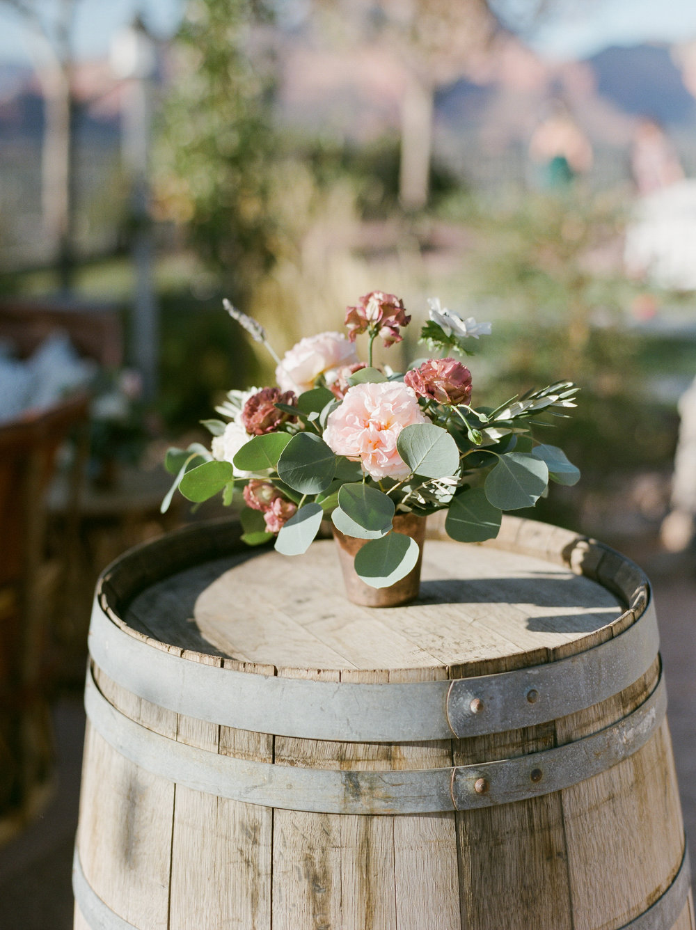 An Intimate Sedona Wedding Nestled in the Arizona Red Rocks  - Tremaine Ranch - AZ Arizona Wedding & Event, Vintage, Furniture, Tableware, & Specialty Rentals in Phoenix, Tucson, Flagstaff, Sedona, Tempe, Chandler, Mesa, Gilbert, Prescott, Payson 560.jpg