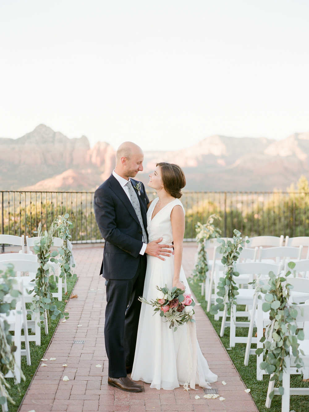 An Intimate Sedona Wedding Nestled in the Arizona Red Rocks  - Tremaine Ranch - AZ Arizona Wedding & Event, Vintage, Furniture, Tableware, & Specialty Rentals in Phoenix, Tucson, Flagstaff, Sedona, Tempe, Chandler, Mesa, Gilbert, Prescott, Payson 566.jpg