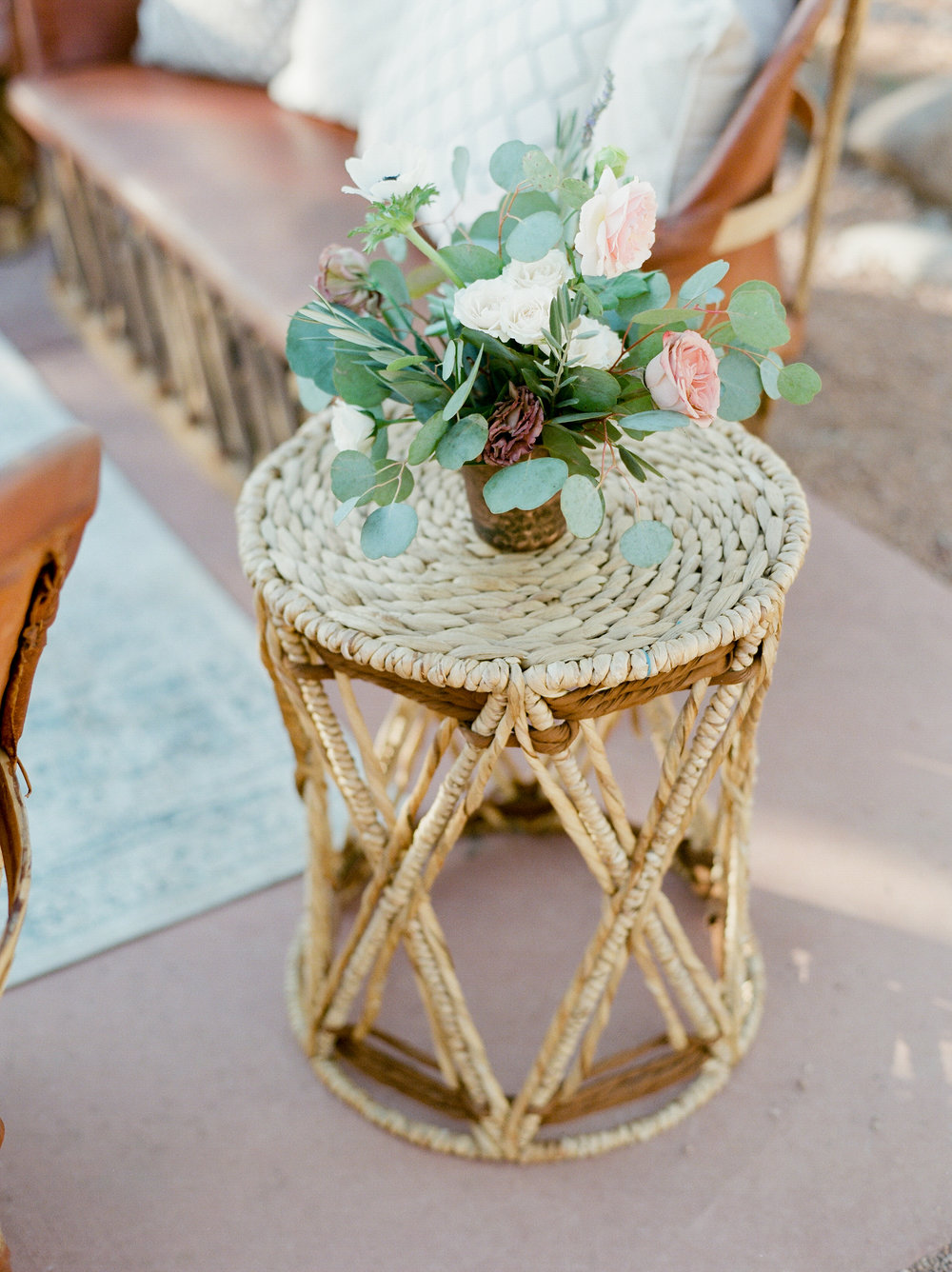 An Intimate Sedona Wedding Nestled in the Arizona Red Rocks  - Tremaine Ranch - AZ Arizona Wedding & Event, Vintage, Furniture, Tableware, & Specialty Rentals in Phoenix, Tucson, Flagstaff, Sedona, Tempe, Chandler, Mesa, Gilbert, Prescott, Payson 562.jpg