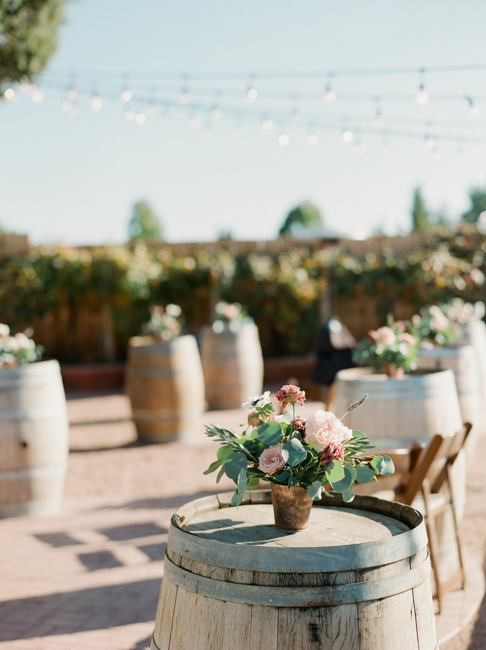 An Intimate Sedona Wedding Nestled in the Arizona Red Rocks  - Tremaine Ranch - AZ Arizona Wedding & Event, Vintage, Furniture, Tableware, & Specialty Rentals in Phoenix, Tucson, Flagstaff, Sedona, Tempe, Chandler, Mesa, Gilbert, Prescott, Payson 587.jpg