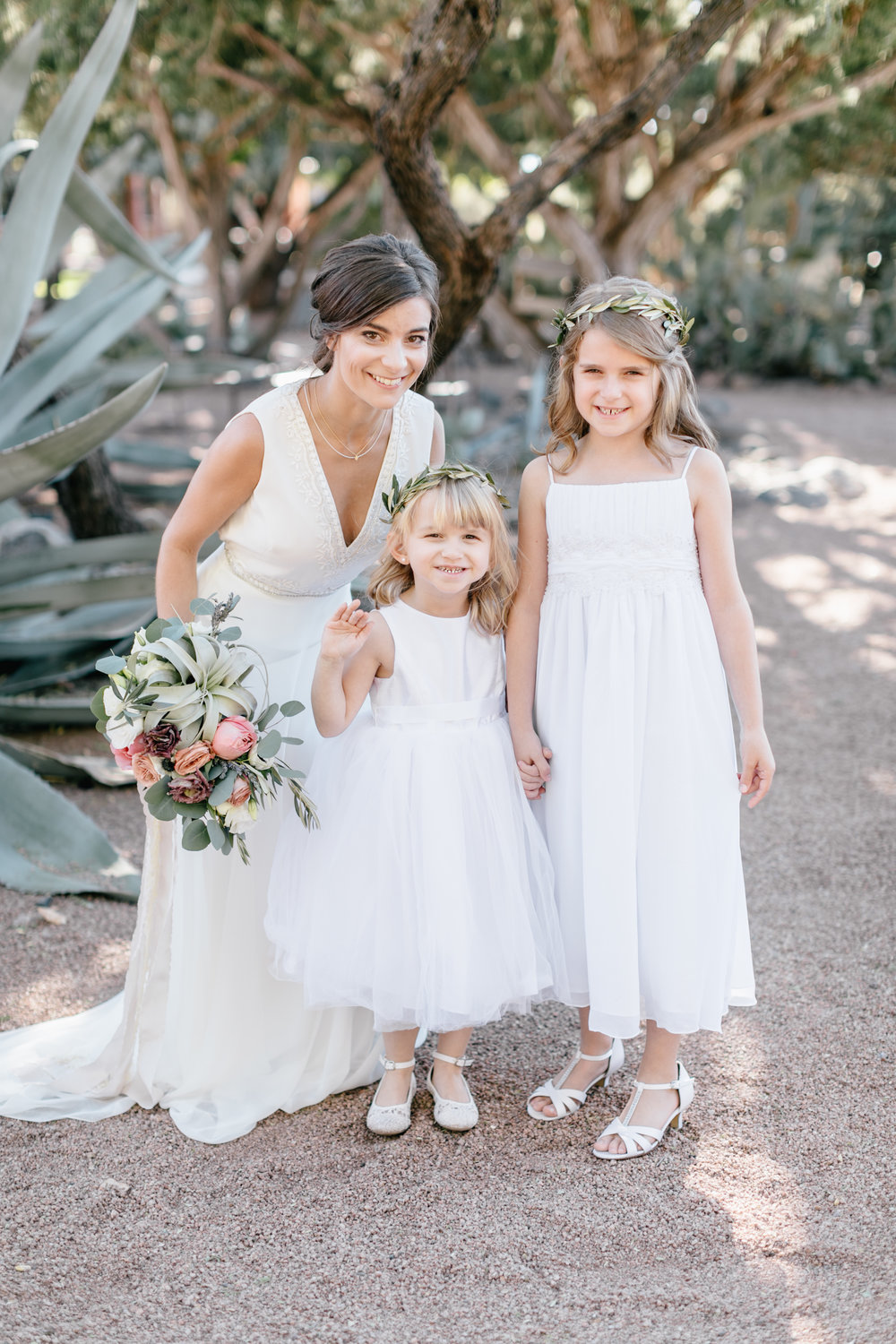 An Intimate Sedona Wedding Nestled in the Arizona Red Rocks  - Tremaine Ranch - AZ Arizona Wedding & Event, Vintage, Furniture, Tableware, & Specialty Rentals in Phoenix, Tucson, Flagstaff, Sedona, Tempe, Chandler, Mesa, Gilbert, Prescott, Payson 5131.jpg