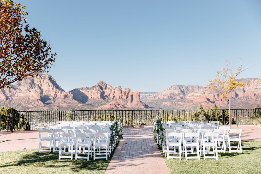 An Intimate Sedona Wedding Nestled in the Arizona Red Rocks  - Tremaine Ranch - AZ Arizona Wedding & Event, Vintage, Furniture, Tableware, & Specialty Rentals in Phoenix, Tucson, Flagstaff, Sedona, Tempe, Chandler, Mesa, Gilbert, Prescott, Payson 5136.jpg